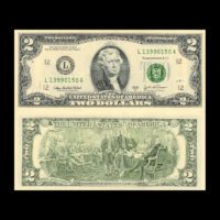 two_dollar_bill